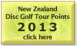Click here for the 2010 New Zealand Tour Points Table